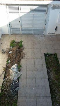 Sobrado de 3 dormitórios em Jardim Santa Rita, Itaquaquecetuba - SP