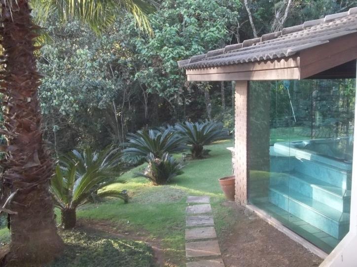 Casa de 4 dormitórios à venda em Arujá Hills 1, Arujá - SP