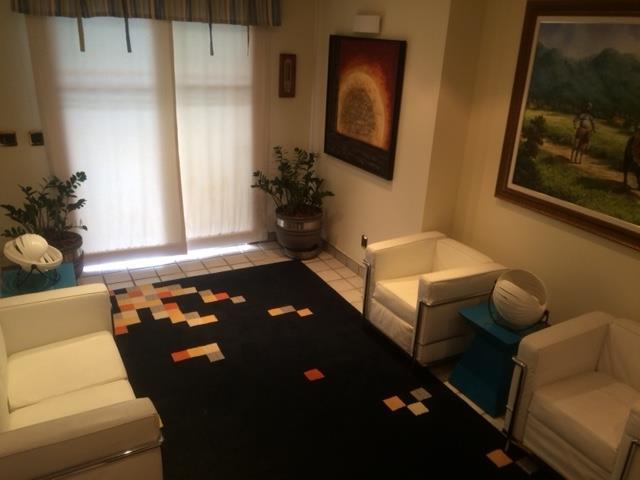 Casa de 6 dormitórios à venda em Condomínio Arujazinho Iv, Arujá - SP