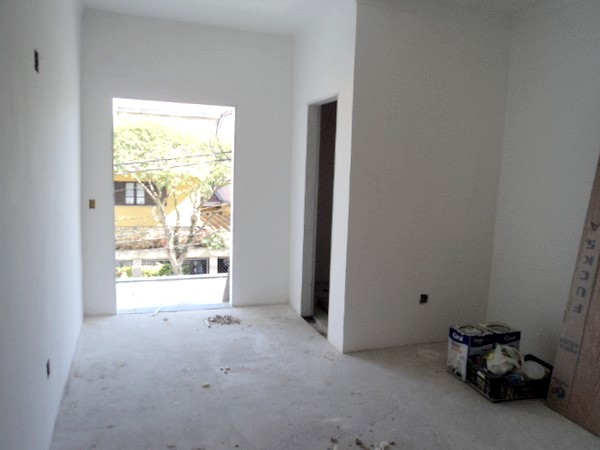 Sobrado de 2 dormitórios em Vila Ema, São Paulo - SP