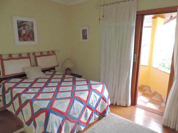 Sobrado de 4 dormitórios à venda em Arujá, Arujá - SP