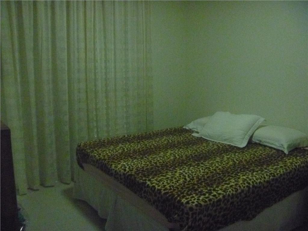 Casa de 3 dormitórios em Condomínio Porta Do Sol, Mairinque - SP