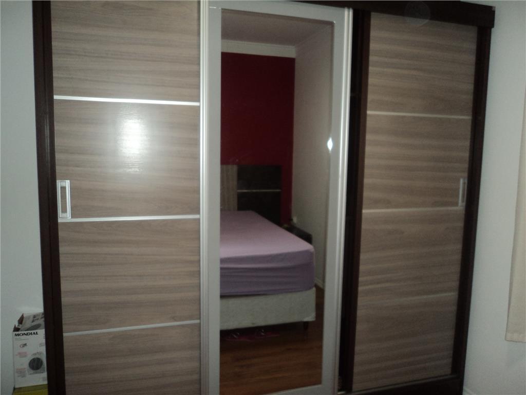 Apartamento de 3 dormitórios à venda em Aricanduva, São Paulo - SP