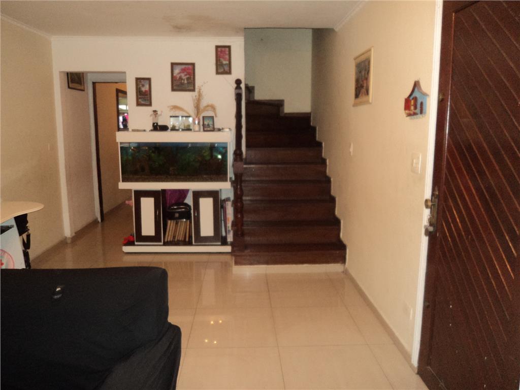 Sobrado de 6 dormitórios à venda em Vila Matilde, São Paulo - SP