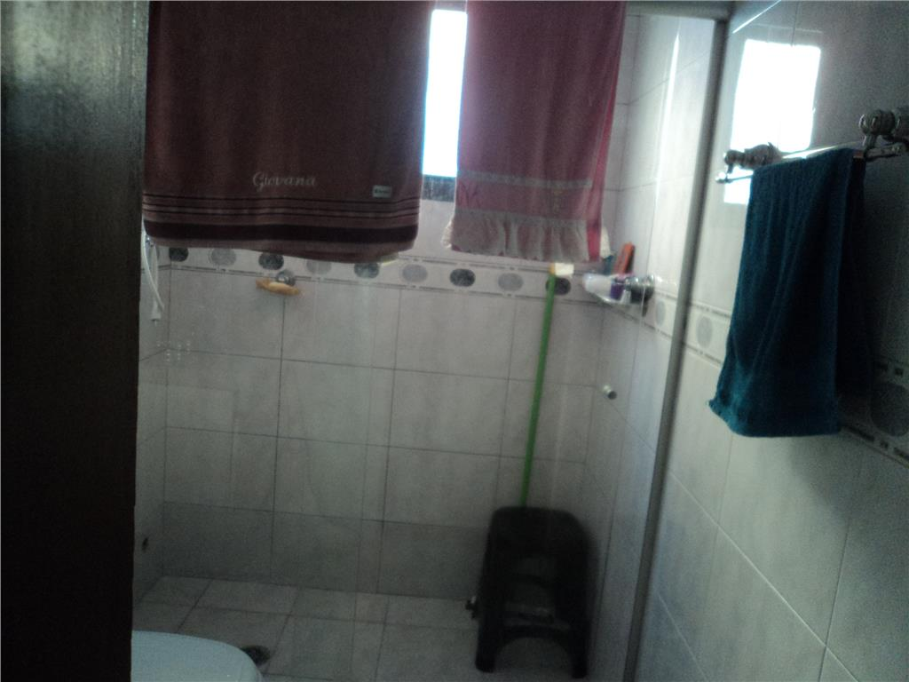 Sobrado de 3 dormitórios à venda em Jardim Nossa Senhora Do Carmo, São Paulo - SP
