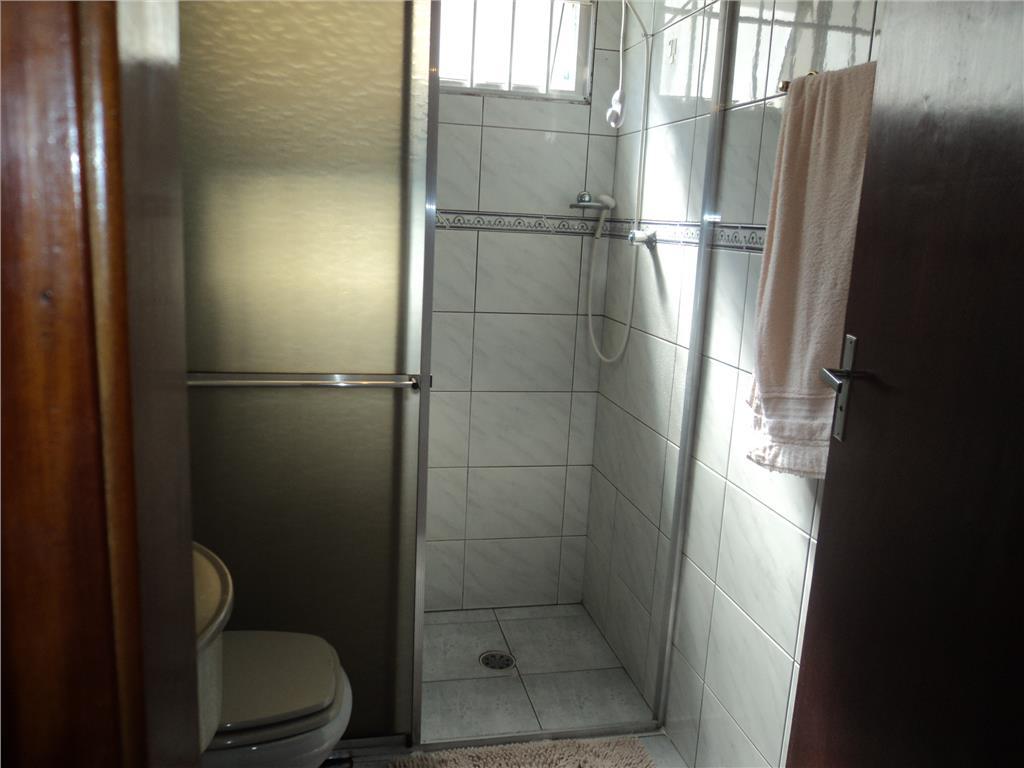 Sobrado de 2 dormitórios em Jardim Vila Formosa, São Paulo - SP