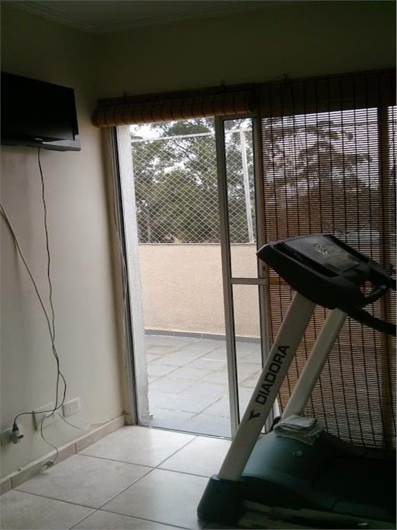 Cobertura de 3 dormitórios à venda em Butantã, São Paulo - SP