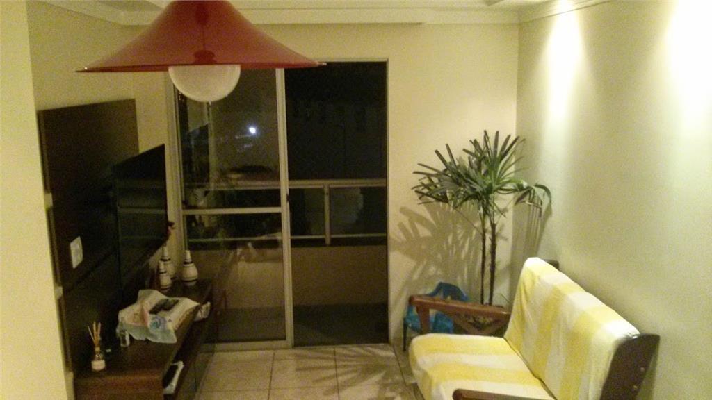 Cobertura de 3 dormitórios em Butantã, São Paulo - SP