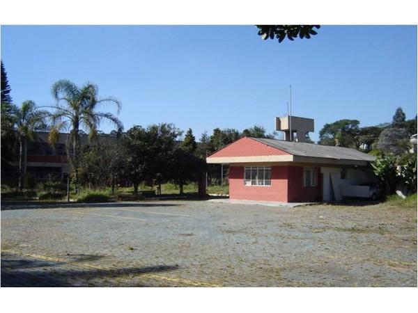 Galpão em Bonsucesso, Guarulhos - SP