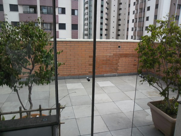Cobertura de 3 dormitórios à venda em Tatuapé, São Paulo - SP