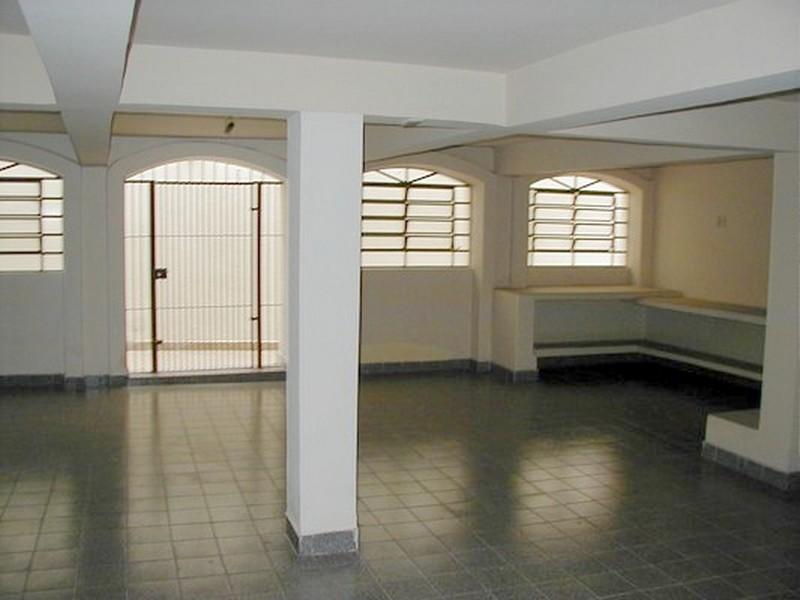 Sobrado de 4 dormitórios à venda em Santana, São Paulo - SP