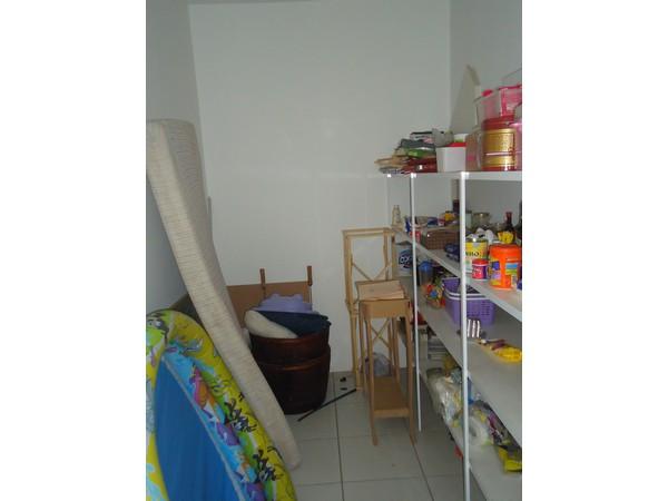 Sobrado de 2 dormitórios à venda em Vila Guarani(Zona Leste), São Paulo - SP