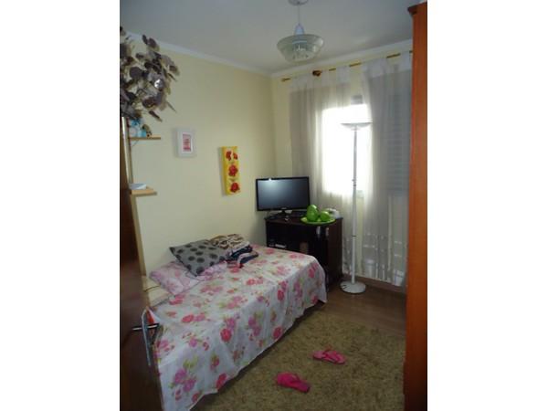 Apartamento de 2 dormitórios em Vila Formosa, São Paulo - SP