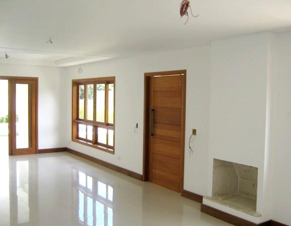 Sobrado de 4 dormitórios à venda em Pousada Dos Bandeirantes, Carapicuíba - SP