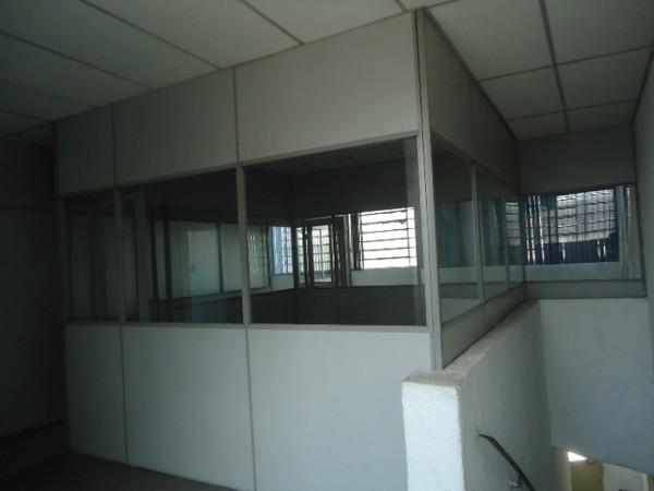 Galpão em Brás, São Paulo - SP