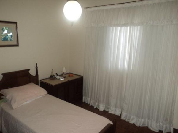 Casa de 4 dormitórios à venda em Jardim Anália Franco, São Paulo - SP