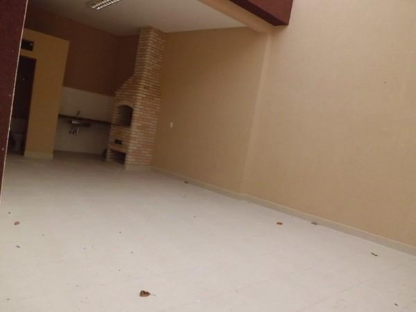 Sobrado de 2 dormitórios à venda em Vila Prudente, São Paulo - SP