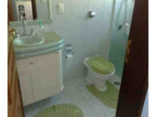 Sobrado de 3 dormitórios à venda em Vila Alpina, São Paulo - SP