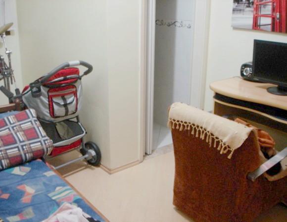 Casa de 4 dormitórios em Vila Matilde, São Paulo - SP