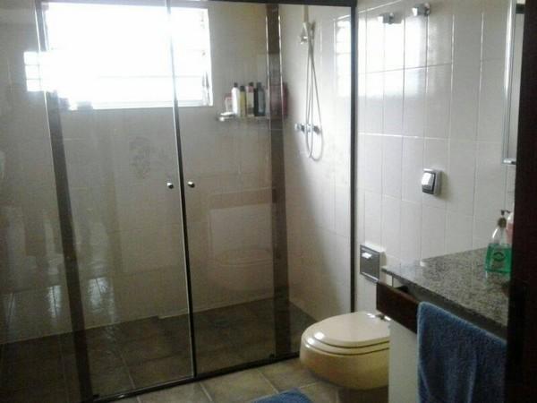 Sobrado de 3 dormitórios em Sapopemba, São Paulo - SP