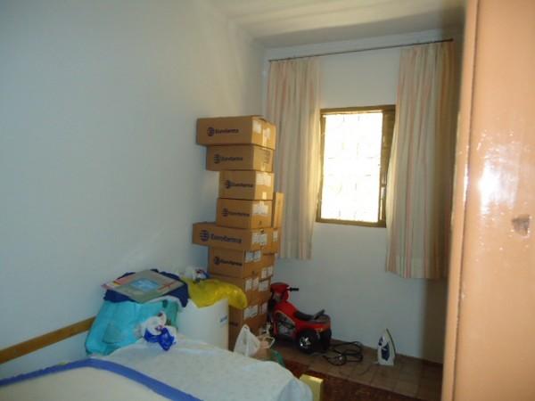 Casa de 3 dormitórios em Tatuapé, São Paulo - SP