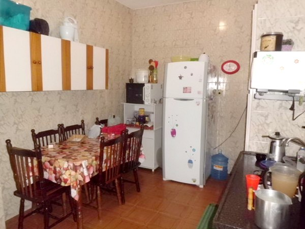 Sobrado de 2 dormitórios à venda em Belém, São Paulo - SP