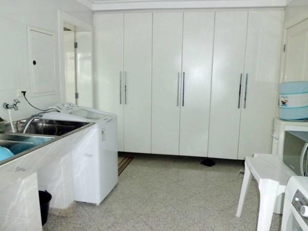 Cobertura de 4 dormitórios à venda em Jardim Avelino, São Paulo - SP