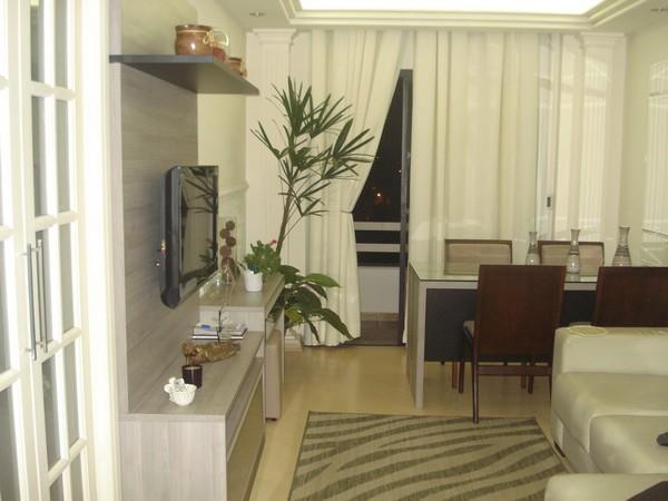 Apartamento de 2 dormitórios à venda em Vila Oratório, São Paulo - SP
