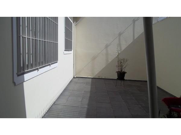 Casa de 2 dormitórios à venda em Jardim Aricanduva, São Paulo - SP
