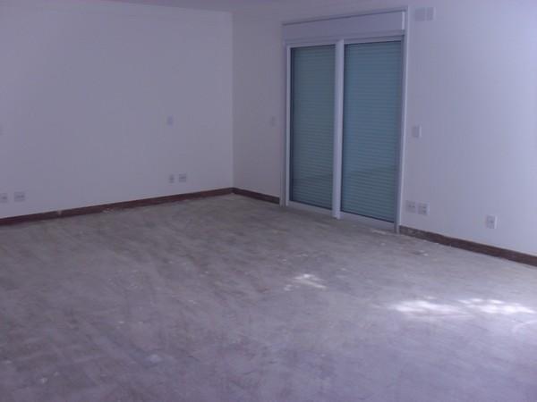 Apartamento de 5 dormitórios em Tatuapé, São Paulo - SP