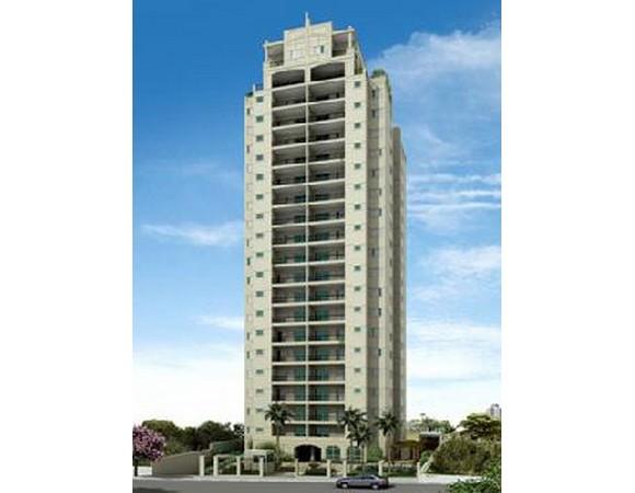 Apartamento de 3 dormitórios à venda em Parada Inglesa, São Paulo - SP