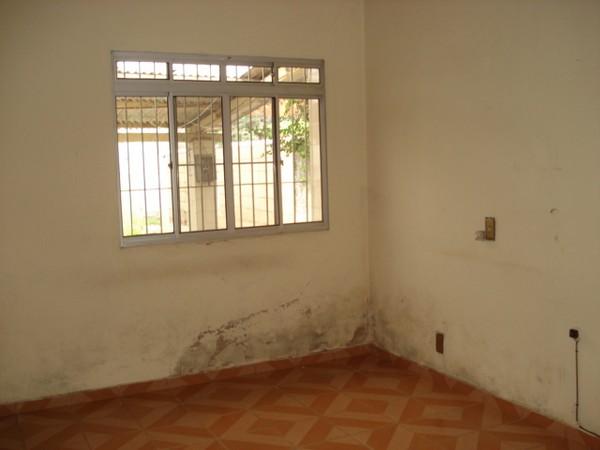 Casa de 2 dormitórios em Água Rasa, São Paulo - SP