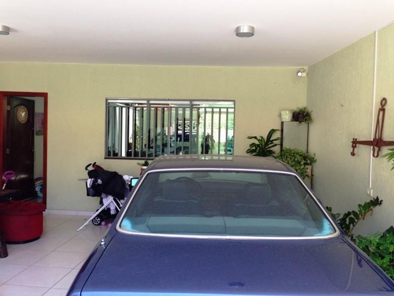 Sobrado de 3 dormitórios à venda em Ipiranga, São Paulo - SP