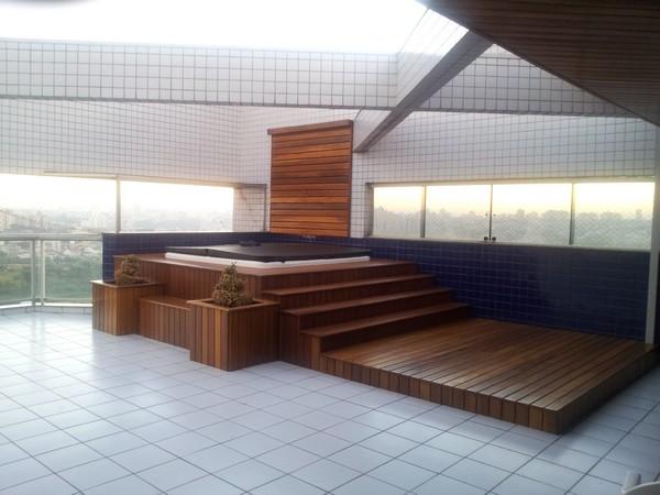 Apartamento de 3 dormitórios à venda em Parque Anchieta, São Bernardo Do Campo - SP