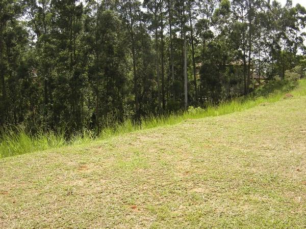 Terreno à venda em Residencial Tamboré, Barueri - SP