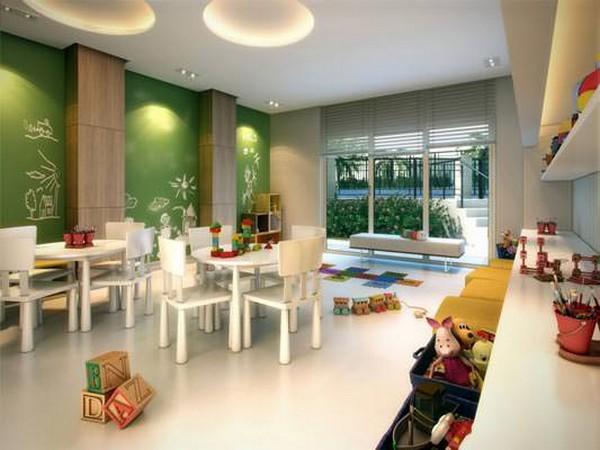 Apartamento de 4 dormitórios em Parque Da Vila Prudente, São Paulo - SP