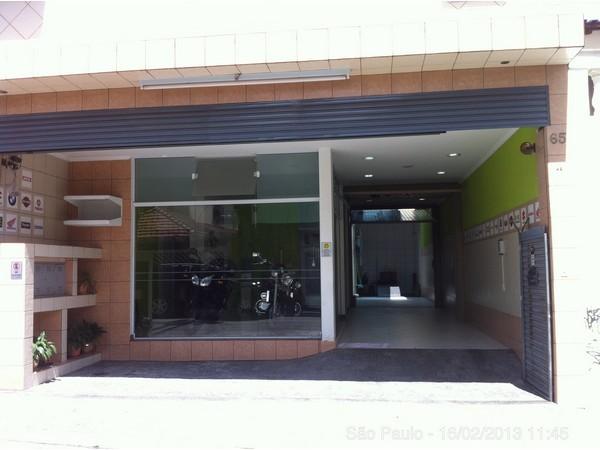 Loja em Vila Carrão, São Paulo - SP