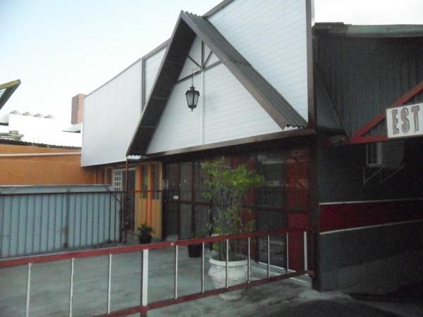 Prédio à venda em Água Rasa, São Paulo - SP
