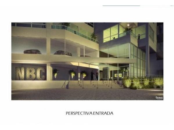 Sala à venda em Vila Nilva, Barueri - SP