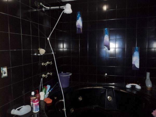 Sobrado de 2 dormitórios à venda em Alto Da Mooca, São Paulo - SP