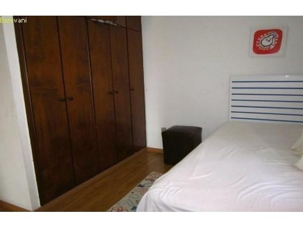 Sobrado de 4 dormitórios em Vila Ré, São Paulo - SP