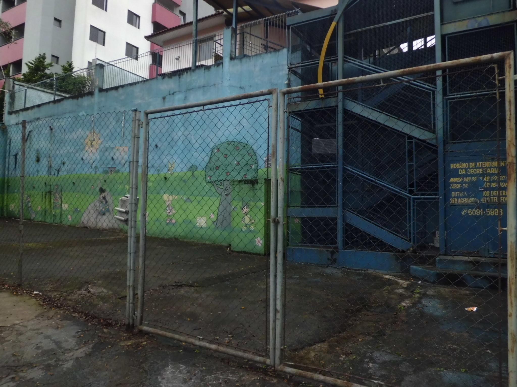 Terreno em Penha, São Paulo - SP