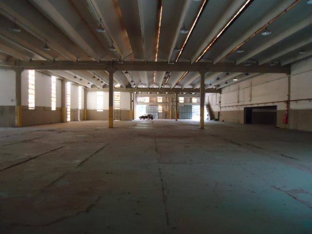 Galpão em Industrial Anhangüera, Osasco - SP