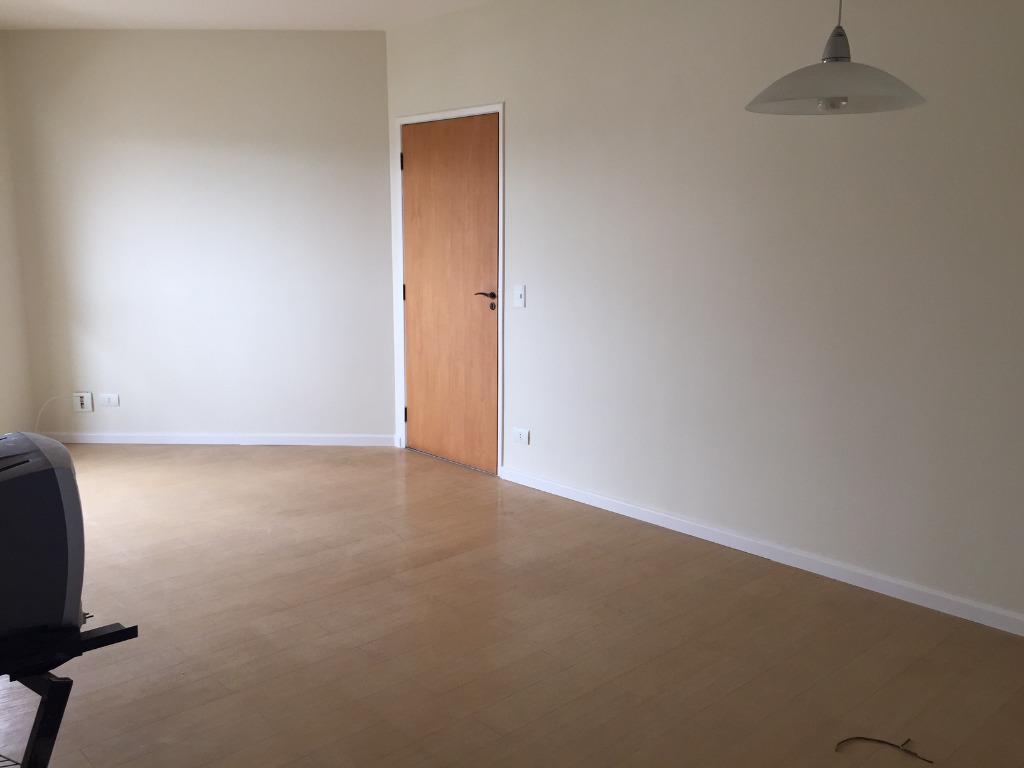 Apartamento de 3 dormitórios em Vila Formosa, São Paulo - SP