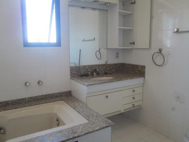 Apartamento de 4 dormitórios à venda em Belenzinho, São Paulo - SP