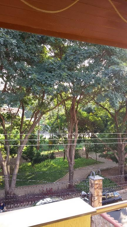 Sobrado de 3 dormitórios em Jardim Textil, São Paulo - SP