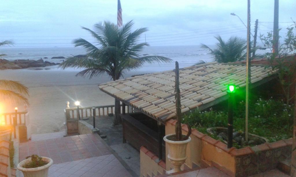 Pousada de 10 dormitórios à venda em Vila Balneária, Itanhaém - SP