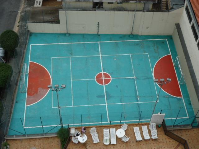 Cobertura de 3 dormitórios à venda em Vila Formosa, São Paulo - SP