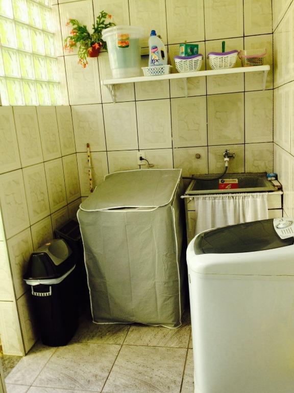 Casa de 2 dormitórios em Jardim Aricanduva, São Paulo - SP