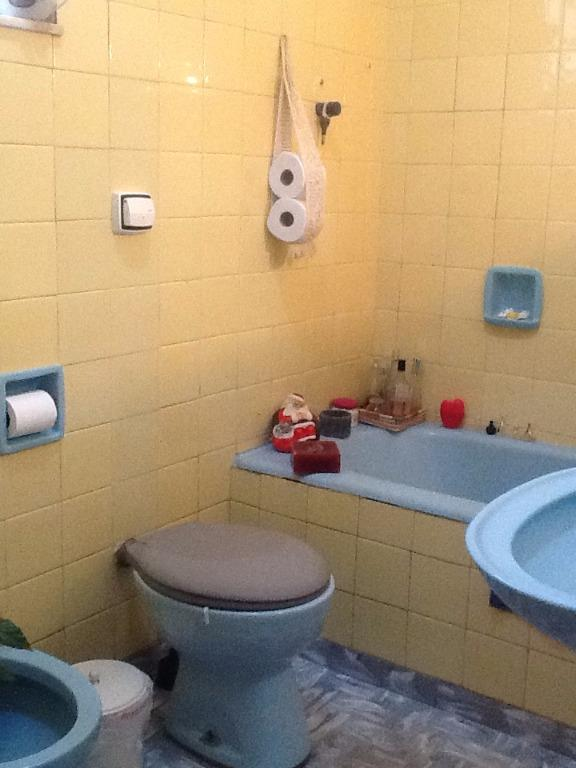 Casa de 4 dormitórios à venda em Vila Califórnia, São Paulo - SP